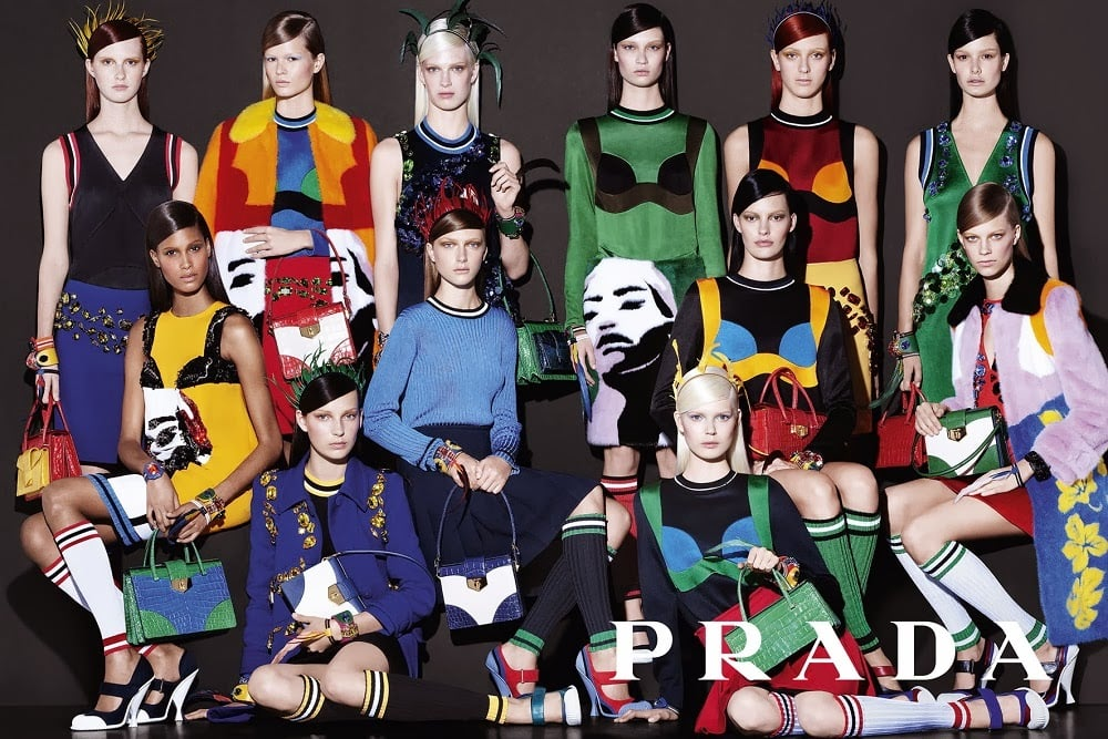 prada-ss14-women-s-adv-campaign_1