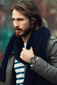los-mejores-cortes-de-cabello-para-hombre-otono-invierno-2014-2015-cabello-largo
