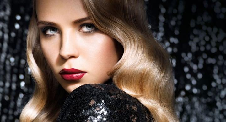 tendencias-maquillaje-otono-invierno-2014-20152