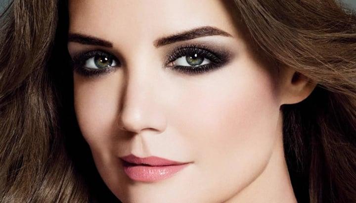 tendencias-maquillaje-otono-invierno-2014-20153