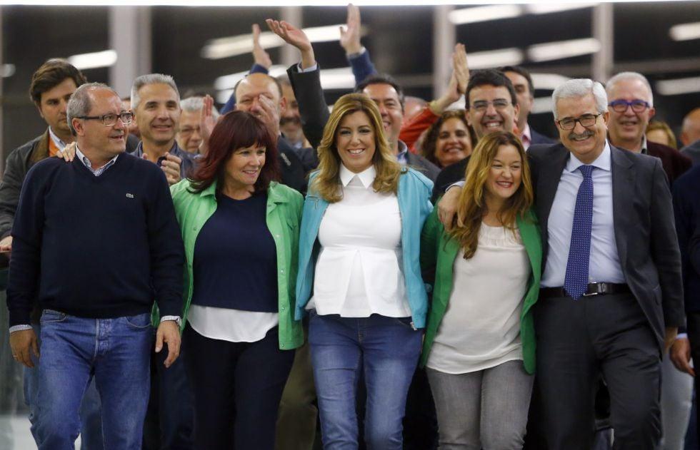 1427002713_114525_1427064308_noticia_grande
