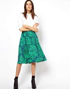 Midi-Skirts-5-630x803