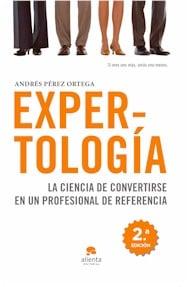 expertologia