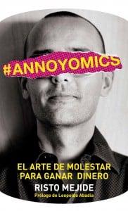 libro-risto-mejide-annoyomics