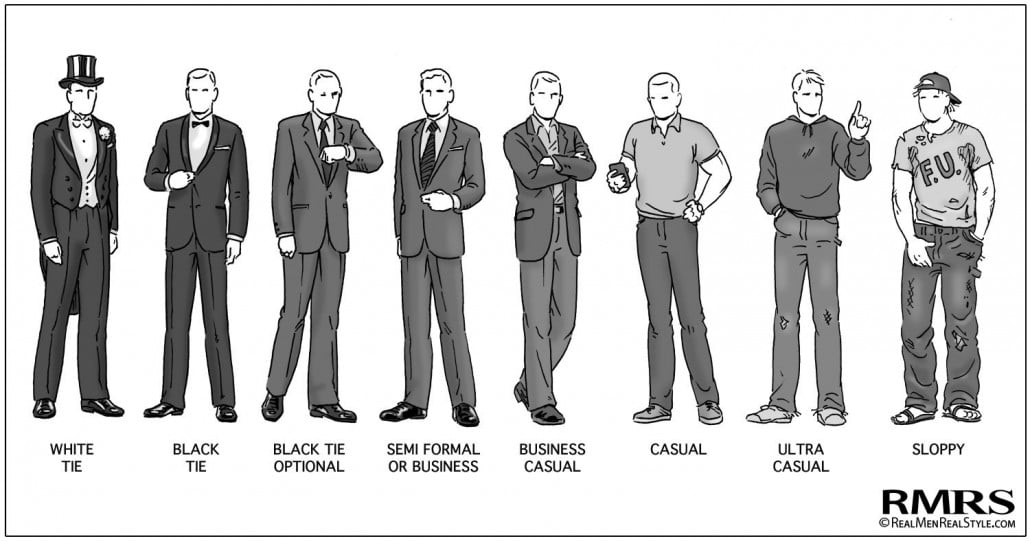 RMRS dresscodeoriginal