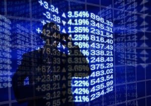 stock-exchange-911609_960_720