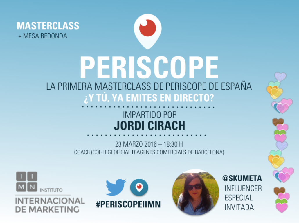 masterclass-periscope-social-media-marketing-barcelona-live-streaming