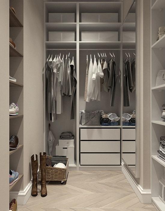 Experiencia Saca Rentabilidad a tu armario