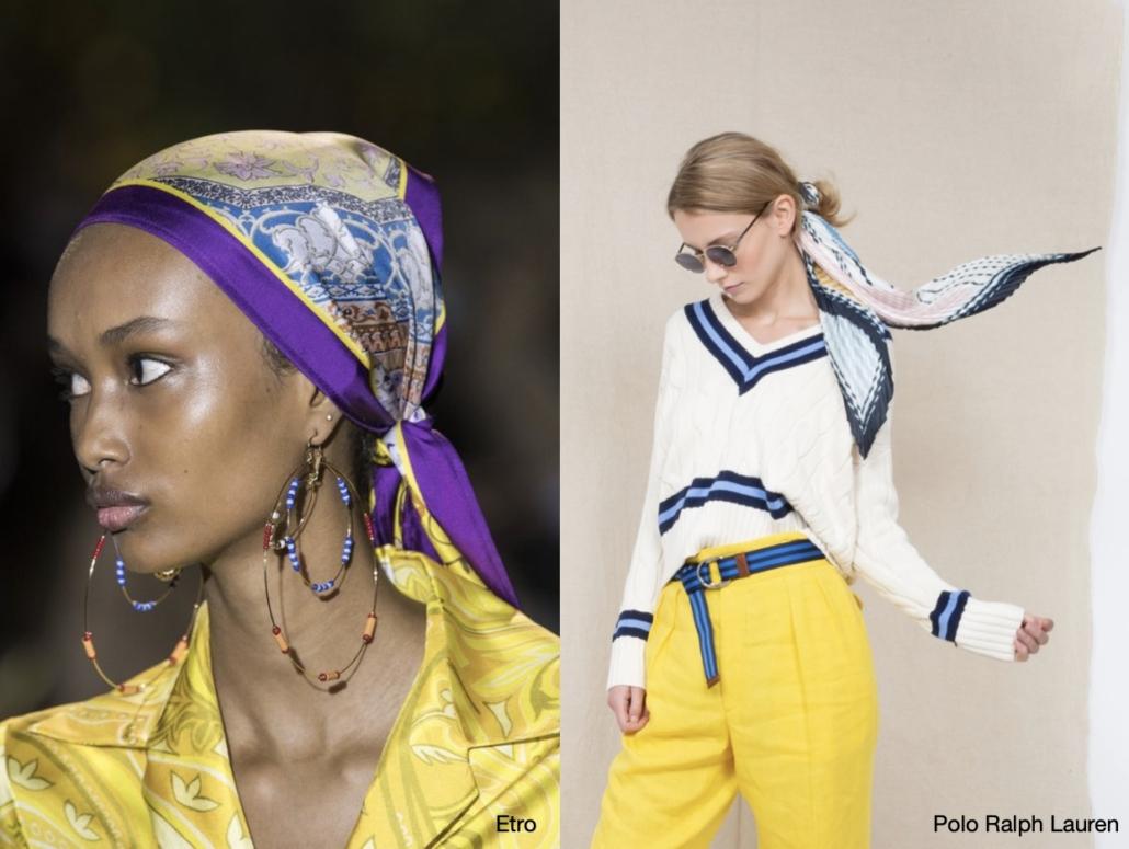 Complementos de moda 2021