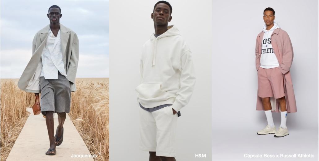 Moda hombre 2021